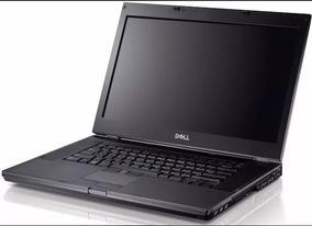 Peças Notebook Dell Latitude 110l Consulte Pecas