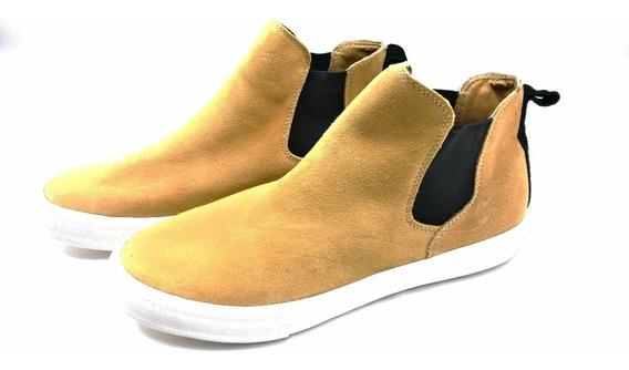 Zapatos Caballeros Urban Outfitters - Talla 44