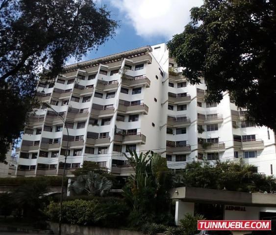 Apartamentos En Venta 2-10 Ab La Mls #19-8999 - 04122564657
