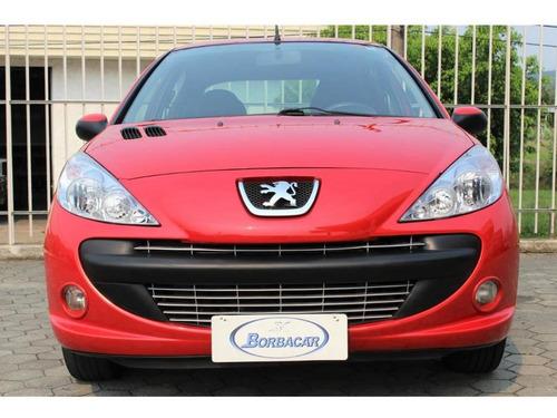 Peugeot 207 Hb Xr Sport