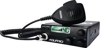 Rádio Px 40 Canais Am Rp-40