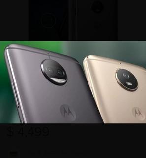 Motorolag5