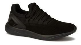 Sneaker Tenis Hombre Deportivo Gym Urban Comodos Mx 2516509