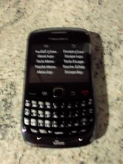 Blackberry 9300 (novo)