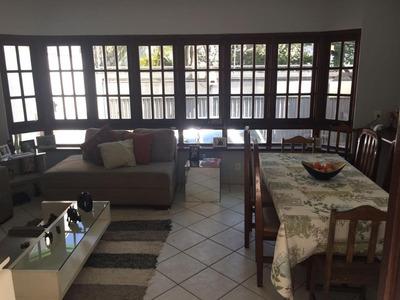 Casa Residencial À Venda, Brooklin Paulista, São Paulo. - 2448