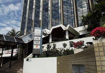 Flat Residencial Para Locação, Centro, Campinas. - Fl0009