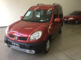 Renault Kangoo 1.6 2 Sportway