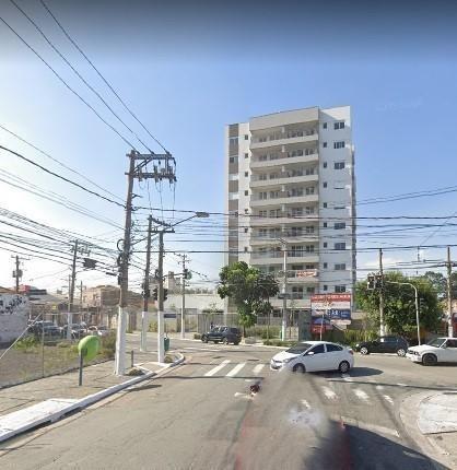 Imagem 1 de 30 de Apartamento Com 3 Dormitórios À Venda, 75 M² Por R$ 745.000,00 - Vila Carrão - São Paulo/sp - Ap3415