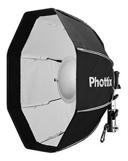 Phottix Spartan Beauty Dish 50cm Ph82740