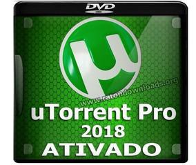 Torrent Pro 3.4.7