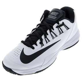 Tênis Nike Lunar Ballistec 1.5 Tennis Clay Court