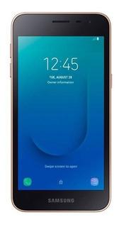 Samsung J2 Core 1gb Ram 8gb - Negro
