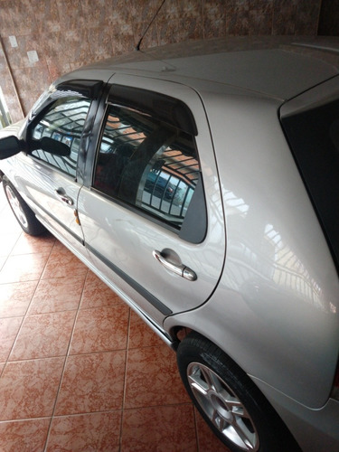 Imagem 1 de 11 de Fiat Palio 2008 1.0 Fire Celebration Flex 5p