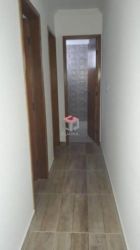 Imagem 1 de 21 de Apartamento À Venda, 2 Quartos, 1 Vaga, Assis Brasil - Mauá/sp - 98764