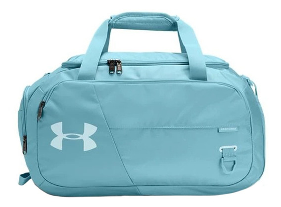 Bolso Under Armour Training Undeniable 4.0 Tu/tu
