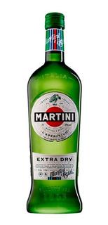 Vermouth Martini Extra Dry 1 Litro - Envíos