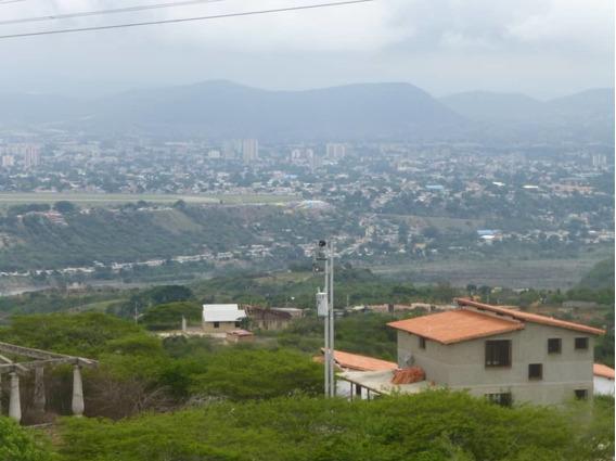 Terreno Para Finca En Venta Barquisimeto Lara Venezuela