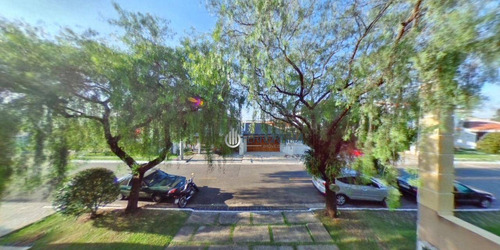 Imagem 1 de 22 de Casa 4 Dorms (2 Suites), Vista Permanente, Espaçosa - Ca2388