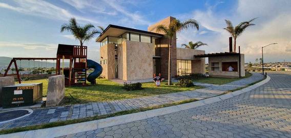 Remate Casa En Venta Lomas De Angelopolis
