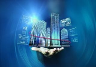 Sistema Administración Condominios Incluye Instalación