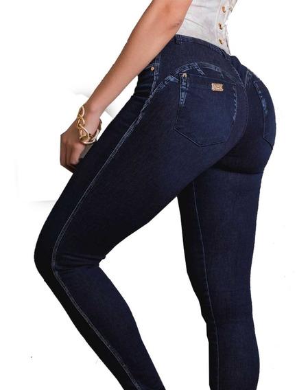 Calça Pit Bull Pitbull Pit Bul Jeans Original 30491