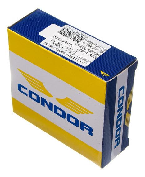 C.d.i. Condor Xt 225 - Tdm 225