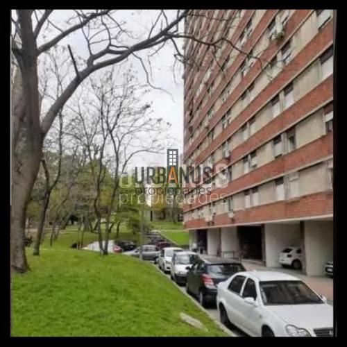 Alquiler 4 Dormitorios, Prado- Ref: 28