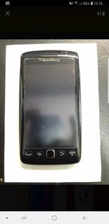Blackberry 9860 Temos Todas As Partes E Peças!!