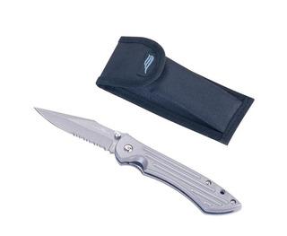 Canivete Defesa Sobrevivência Nautika Titan Original