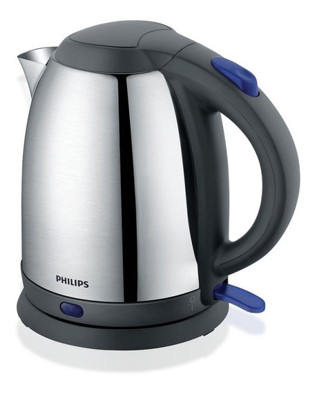 Pava Electrica Hd9306/93 Philips