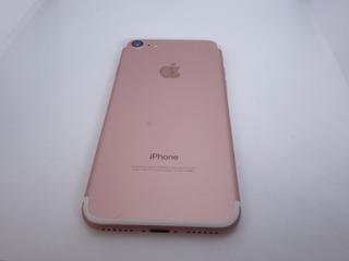 iPhone 7 32gb A Não Funciona Chip A Vista