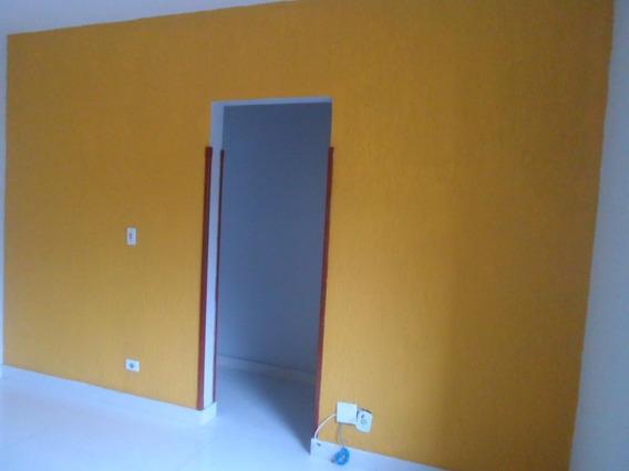 2 Dormitórios Na Pompéia! - Ap4765
