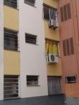 Apartamento - 6734 - 67859823