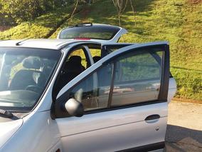 Renault Scenic 2.0 Rxe 5p 2000