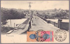 Piracicaba - 1906 - 19031924