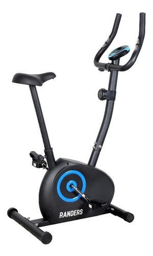 Bicicleta Vertical Arg-134