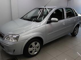 Chevrolet Corsa Sedan Premium 1.4 Mpfi 8v Econo.fle..iyq2319