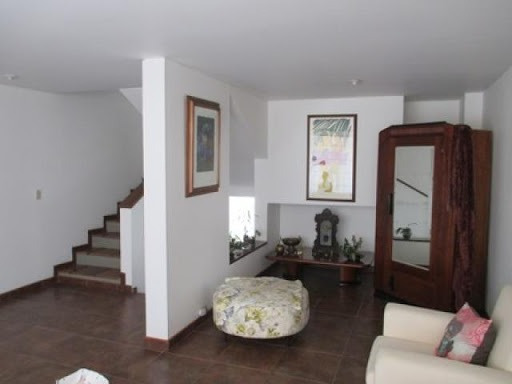 Casas En Venta Palermo 2790-14637