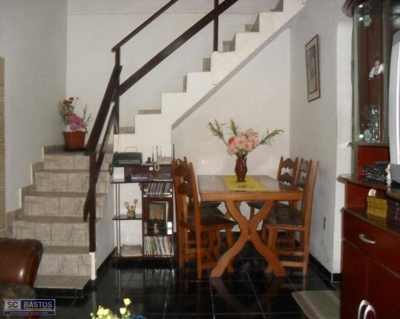 Casa - Sc2028 - 34369545