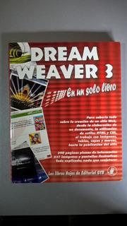 Dream Weaver 3 En Un Solo Libro - Gyr