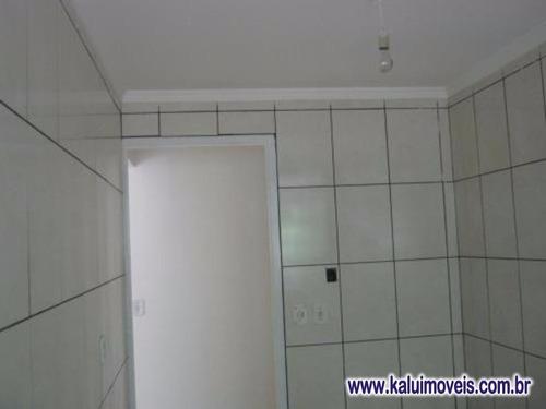 S/p Cardoso Franco Jaú, Apartamento Todo Reformado, 50 M², 2 Dorms,  1 Vaga,  $ 200. 000,00 - 60340
