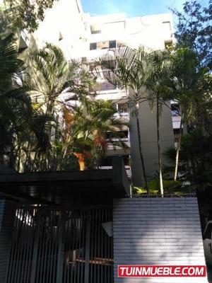 Apartamentos En Venta Urb. Colinas D La Californ Cod.19-7267