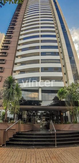 Apartamento - Serrinha - Ref: 718 - V-718