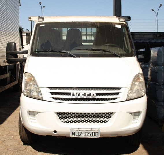 Iveco Daily 70c16 10/10