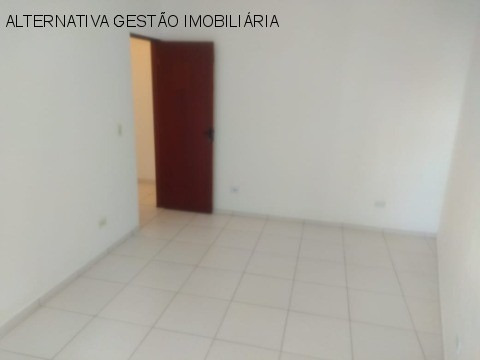 Casa Residencial Em São Paulo - Sp, Jardim Esmeralda - Cal0719
