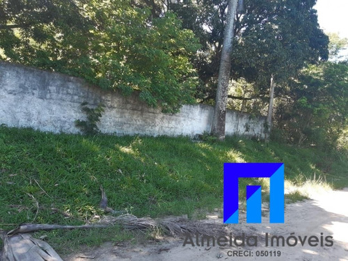 Área Em Itaocaia Valley, Itaipuaçu!!! - Iv941