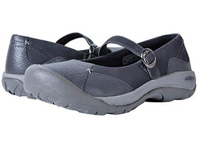 Flats Keen Presidio 59466716