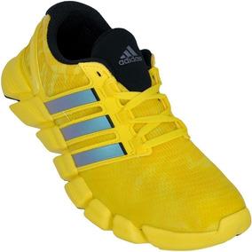 5475ed7b157 Tenis Adidas Adipure Trainer Dedo - Tênis para Masculino no Mercado ...