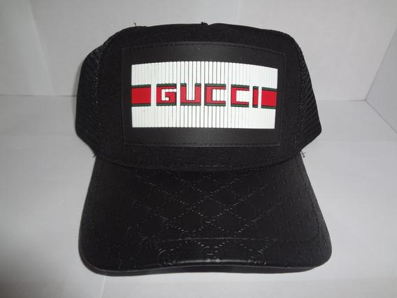 Gorra Gucci 2 Unitalla Envio Palomares Genuino Fpx