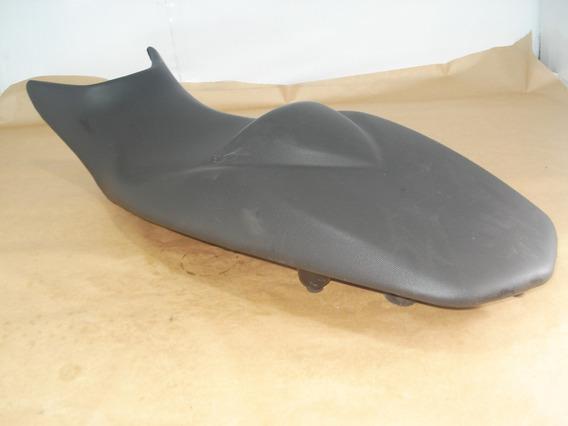 Assento F 800 R Original